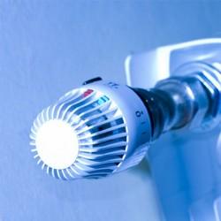JCM Plumbing & Heating