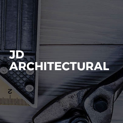 JD Architectural