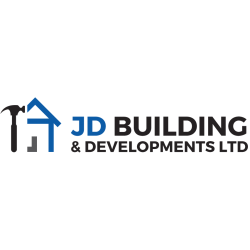 JD Building and Developments LTD