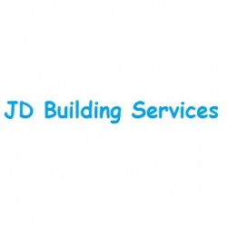 JD Building Services