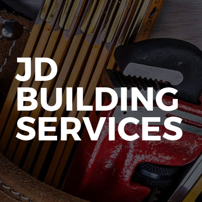 JD Building Services