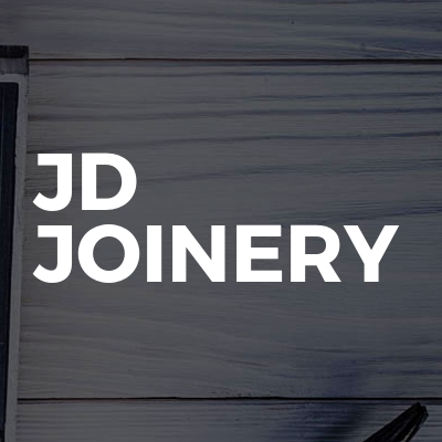 JD Joinery