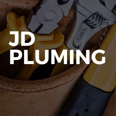Jd pluming