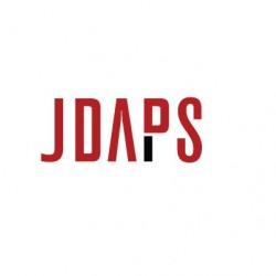 JDAPS Ltd