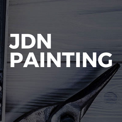 JDN PAINTING