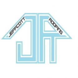 Jeffcott Roofing
