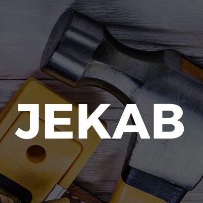 Jekab
