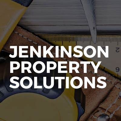 Jenkinson Property Solutions Ltd