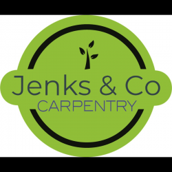 Jenks & Co Carpentry