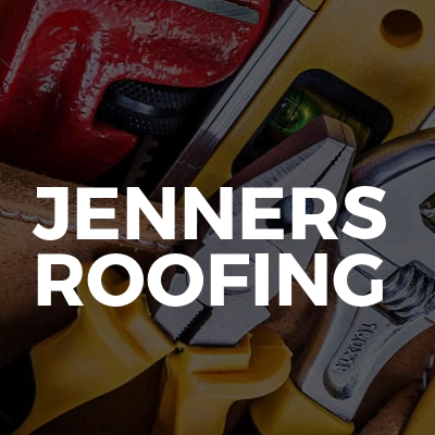 Jenners roofing