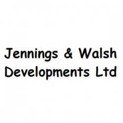 Jennings & Walsh Developments Ltd