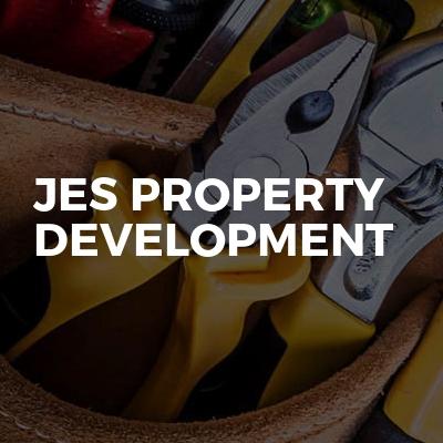 Jes property development