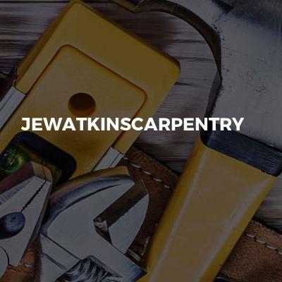 Jewatkinscarpentry