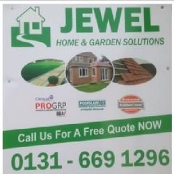 Jewel Home & Garden Solutions