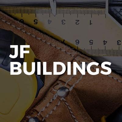 JF Buildings