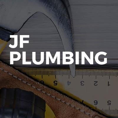 JF Plumbing