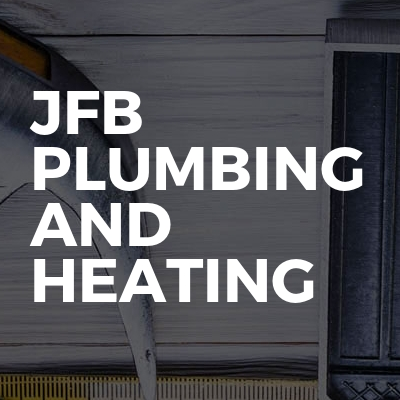 JFB Plumbing And Heating