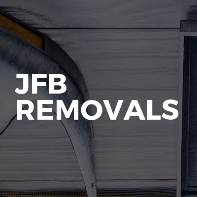 Bromley Removals Ltd