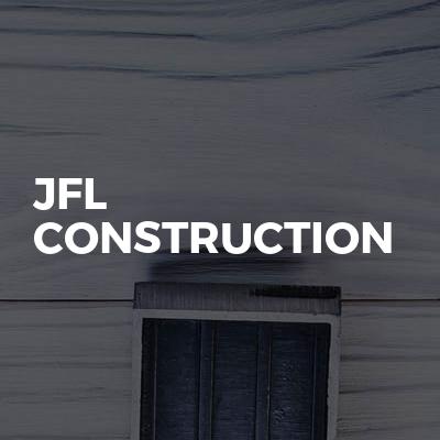 Jfl Construction