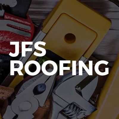 JFS roofing