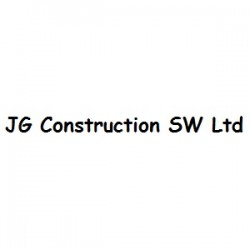 JG Construction SW Ltd