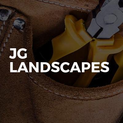 Jg landscapes