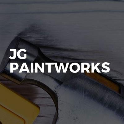 Jg paintworks