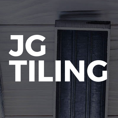 JG Tiling