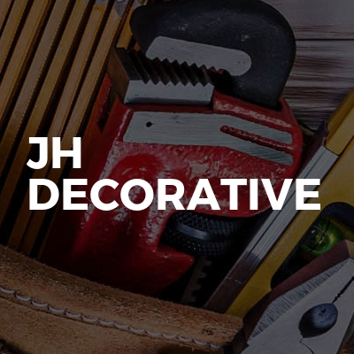 JH DECORATIVE