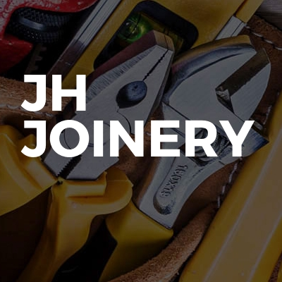 JH Joinery