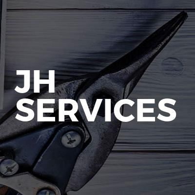 Jh Services