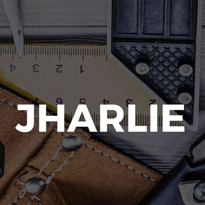 Jharlie Conversions and Property Repairs