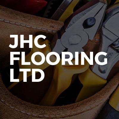 Jhc Flooring Ltd