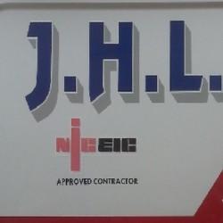 JHL Electrical