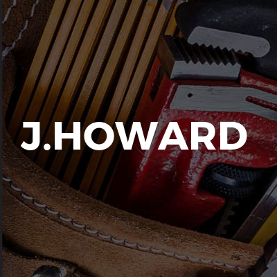 J.Howard