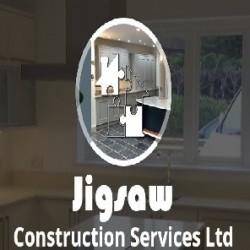 Jigsaw Construction Services Ltd