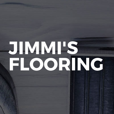Jimmi's Flooring