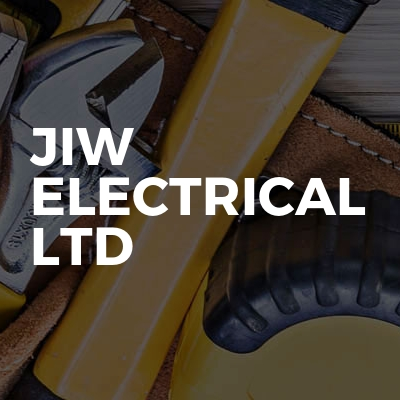 JIW ELECTRICAL LTD