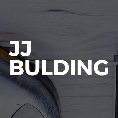 JJ Bulding