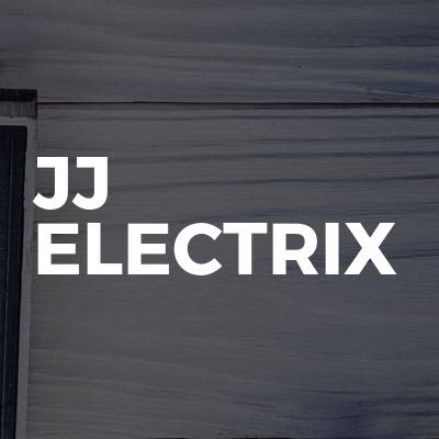 JJ Electrix