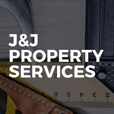 J&J Property Services