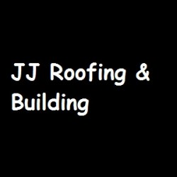 JJ Roofing & Building