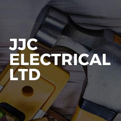 JJC ELECTRICAL LTD