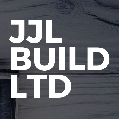 JJL BUILD LTD