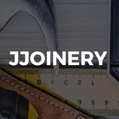 Jjoinery