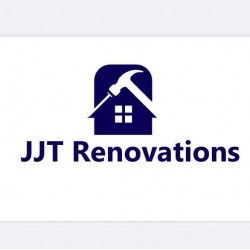 JJT Renovations