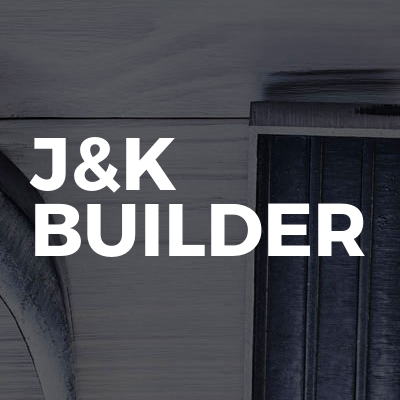 J&K BUILDER