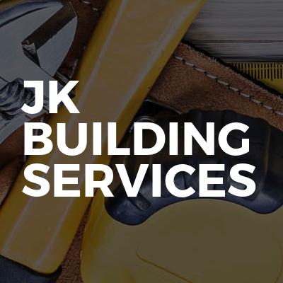 Jk Building Services