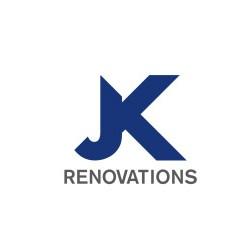 JK Renovations Ltd