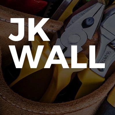 Jk Wall